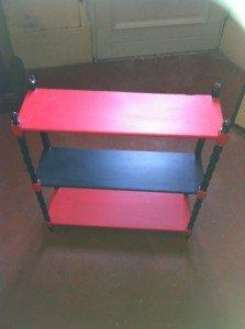etagere rouge et noir img_1707-e1379602741102-223x300
