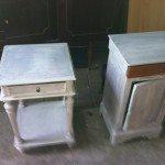 petits meubles qui vont prochainement retrouver une nouvelle vie img_1716-150x150