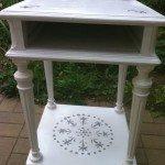 pochoir sur petite table img_1735-e1380780157982-150x150